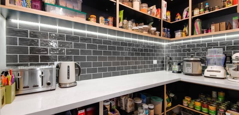 Products Kitchens U Build