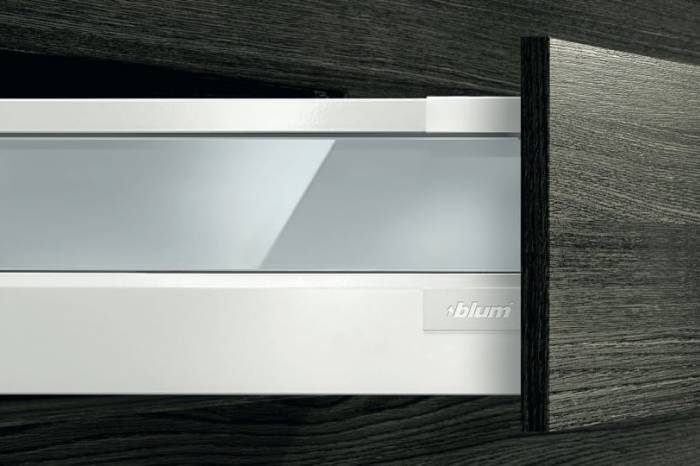 Blum hinge blum drawer runner | KITCHENS U BUILD