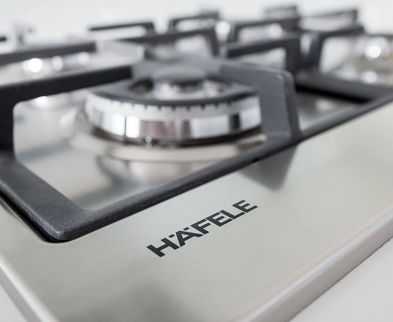 Hafele Appliances